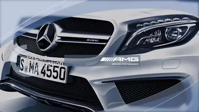 Mercedes benz usa videos 2018 mercedes benz s class sedan altavistaventures Image collections